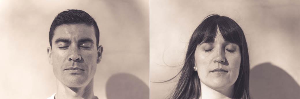 Retrato pareja embarazada-fotógrafos de bodas almería -blow up photo