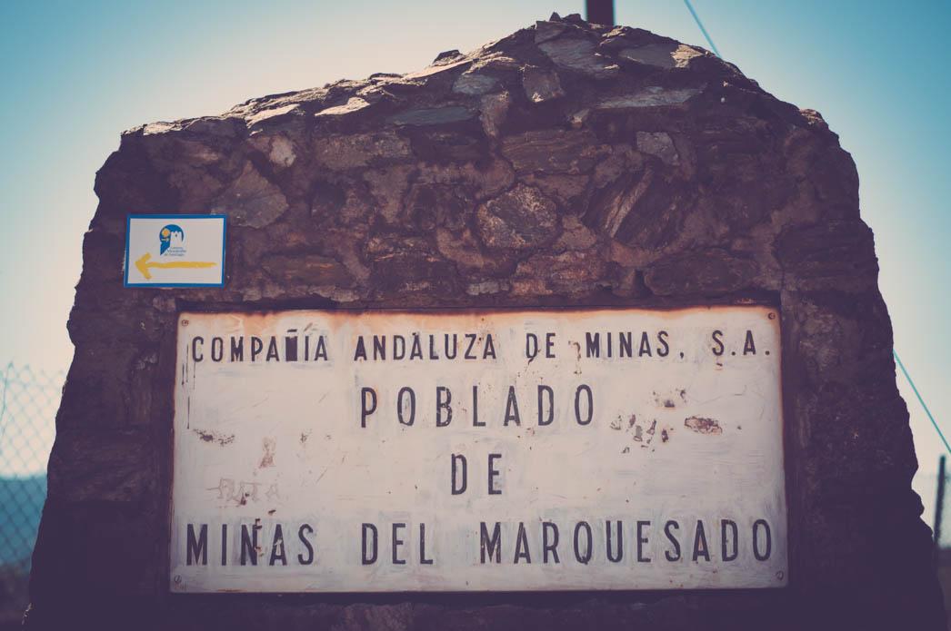 preboda-original-natural- alquife- fotografos- bodas- almeria-blow-up-photo (1)