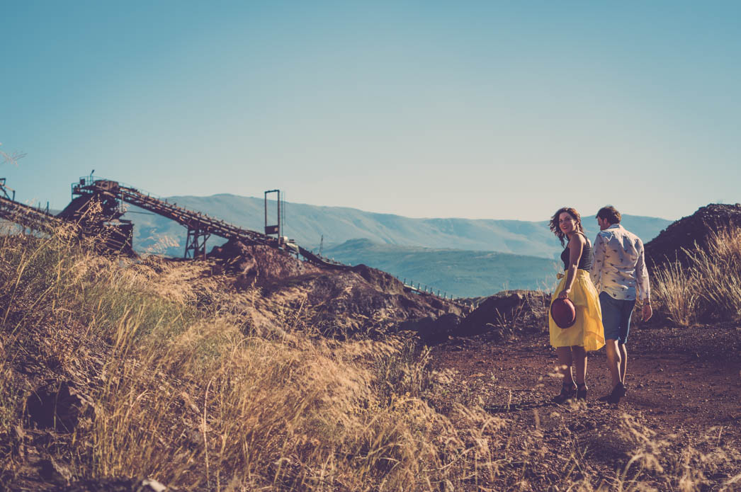 preboda-original-natural- fotografos- bodas- almeria-blow-up-photo (12)