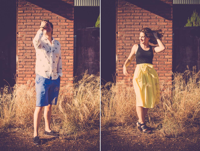 preboda-original-natural- fotografos- bodas- almeria-blow-up-photo (21)