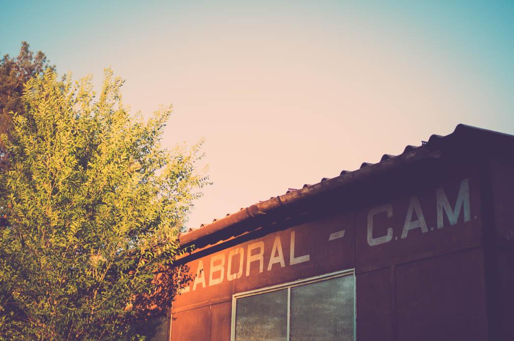 preboda-original-natural- alquife- fotografos- bodas- almeria-blow-up-photo (39)