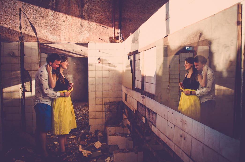 preboda-original-natural- alquife- fotografos- bodas- almeria-blow-up-photo (41)