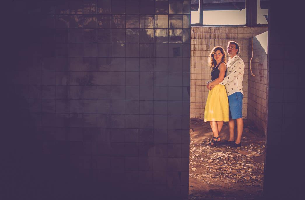 preboda-original-natural- alquife- fotografos- bodas- almeria-blow-up-photo (42)