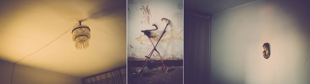 preboda-original-natural- alquife- fotografos- bodas- almeria-blow-up-photo (55)
