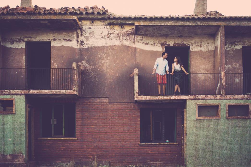 preboda-original-natural- fotografos- bodas- almeria-blow-up-photo (58)