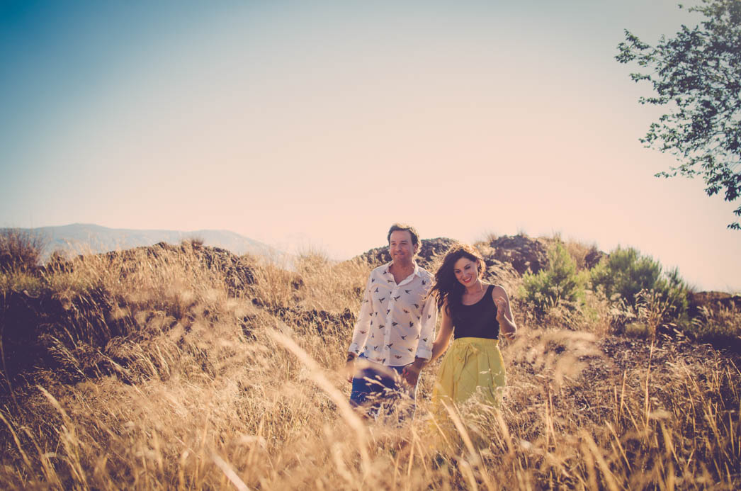 preboda-original-natural- fotografos- bodas- almeria-blow-up-photo (8)
