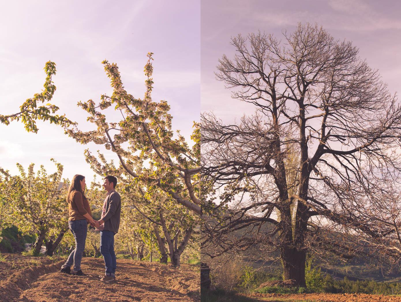 preboda-original-natural- fotografos- bodas- almeria-blow-up-photo (15)
