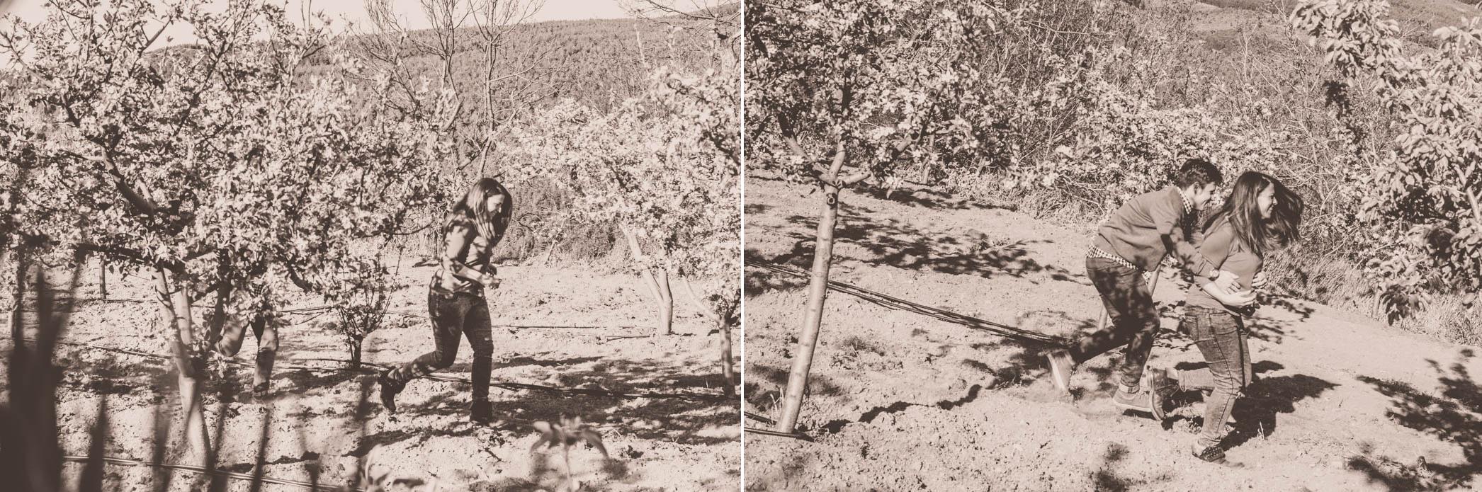 preboda-original-natural- velefique- fotografos- bodas- almeria-blow-up-photo (21)