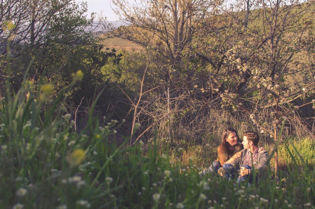 preboda-original-natural- velefique- fotografos- bodas- almeria-blow-up-photo (30)