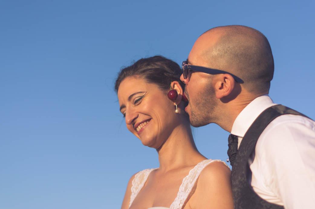 boda-original-natural- fotografos- bodas- almeria-blow-up-photo (100)