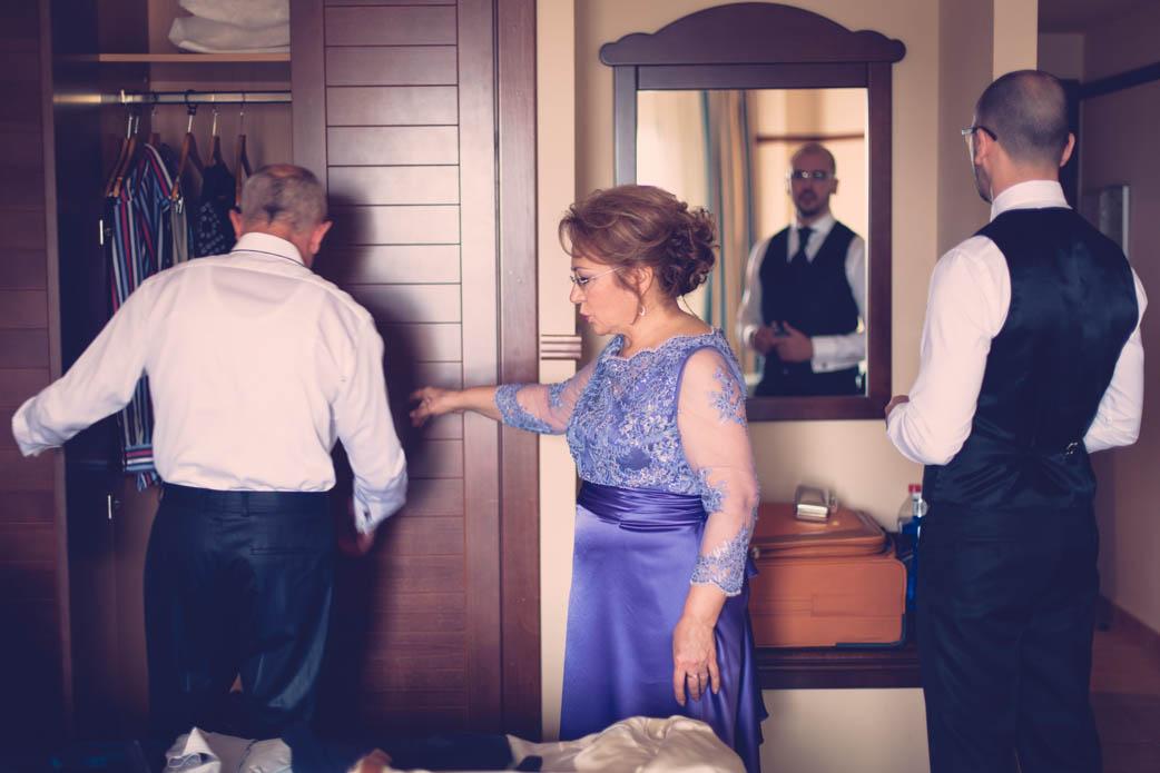 boda-original-natural-hotel barceló- fotografos- bodas- almeria-blow-up-photo (18)