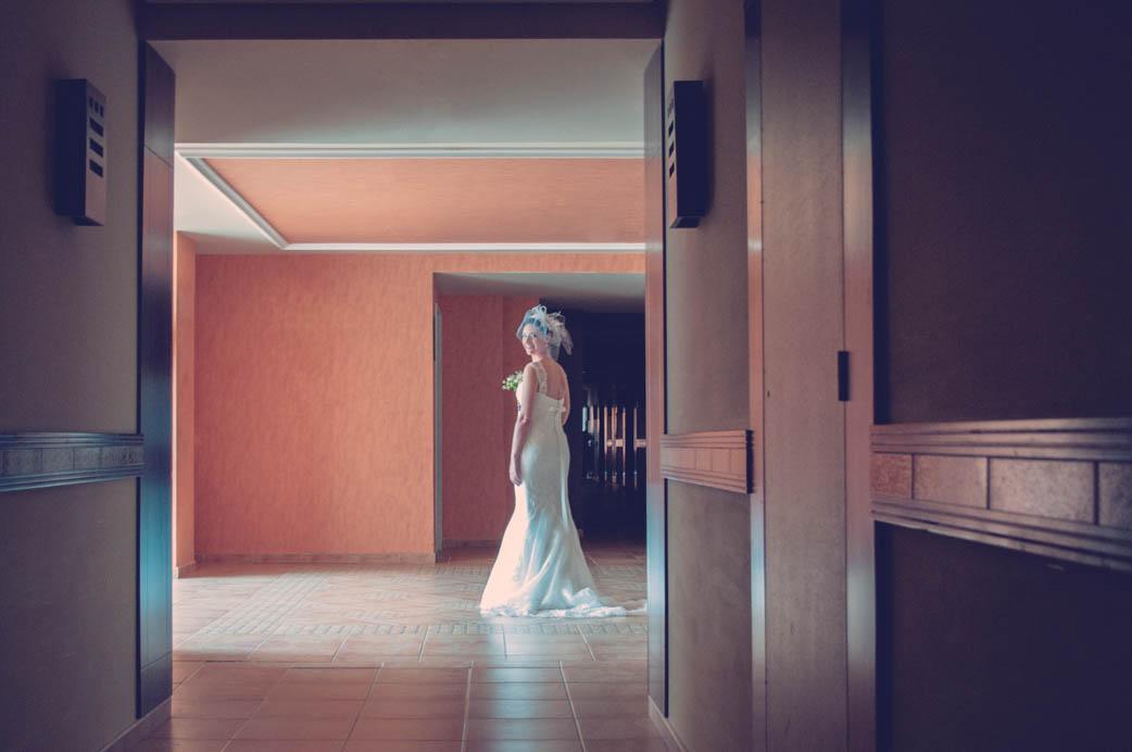 boda-original-natural-hotel barceló- fotografos- bodas- almeria-blow-up-photo (28)