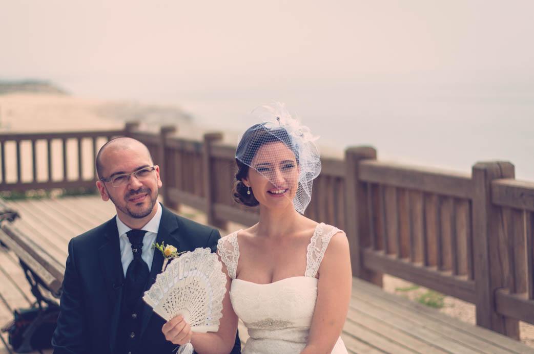 boda-original-natural- fotografos- bodas- almeria-blow-up-photo (40)