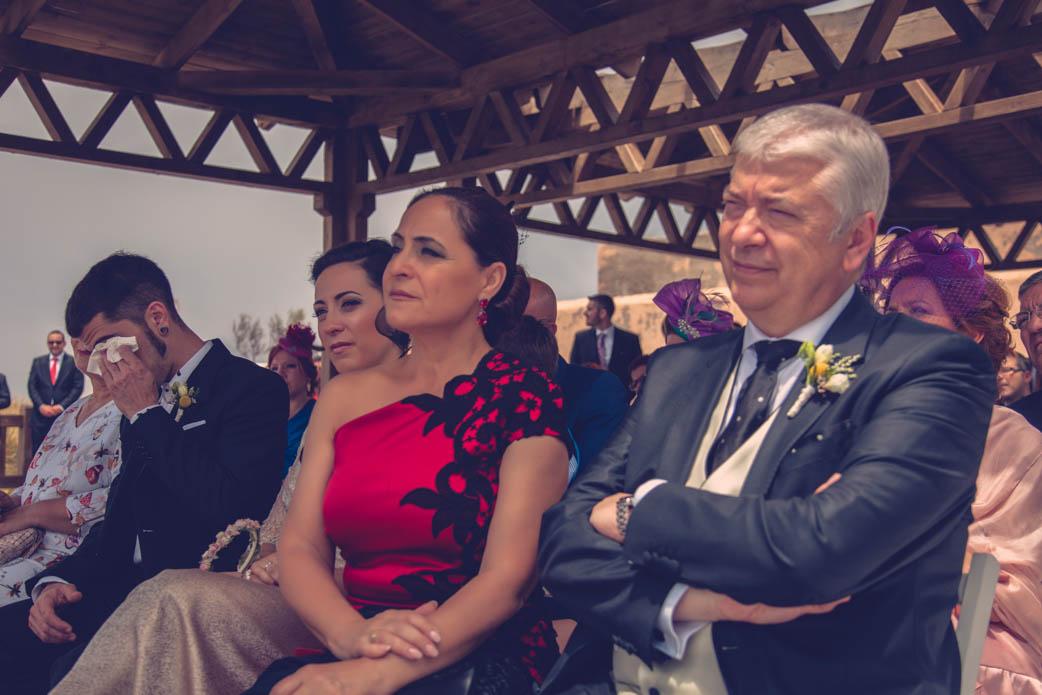 boda-original-natural- fotografos- bodas- almeria-blow-up-photo (47)