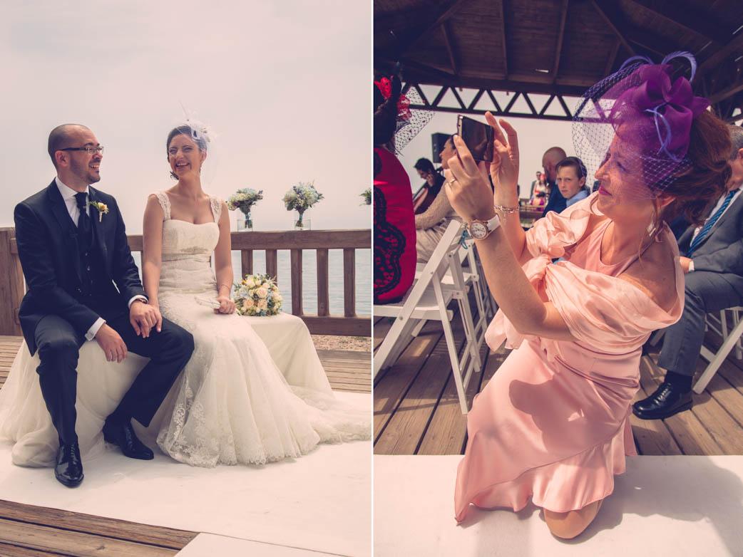 boda-original-natural- fotografos- bodas- almeria-blow-up-photo (49)