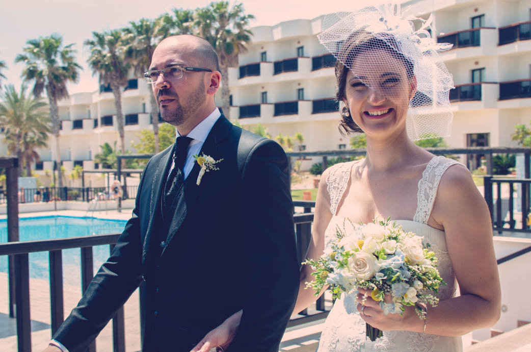 boda-original-natural-hotel barceló- fotografos- bodas- almeria-blow-up-photo (53)