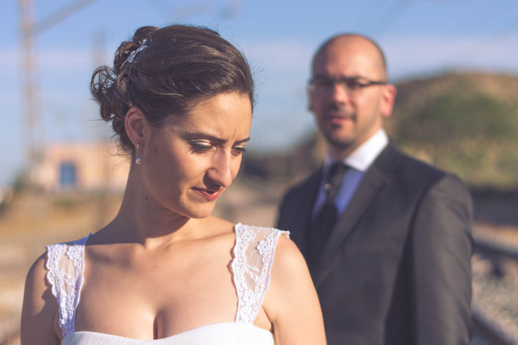 boda-original-natural- fotografos- bodas- almeria-blow-up-photo (94)