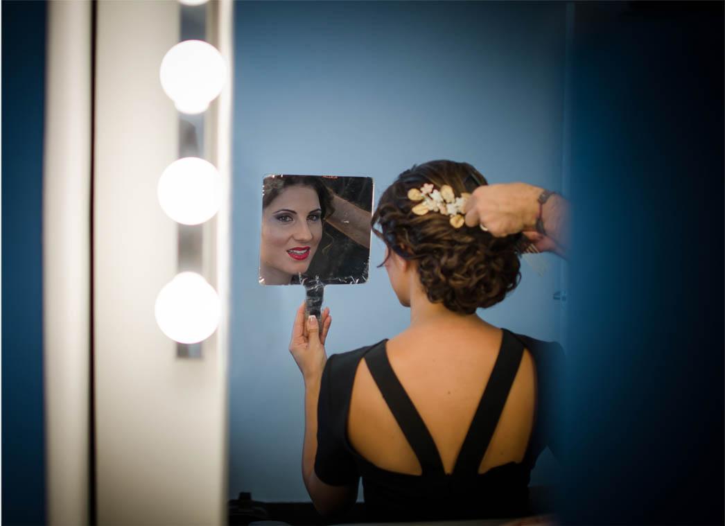 jerez del marquesado- fotografo de bodas- almeria-boda- natural - documental (13)