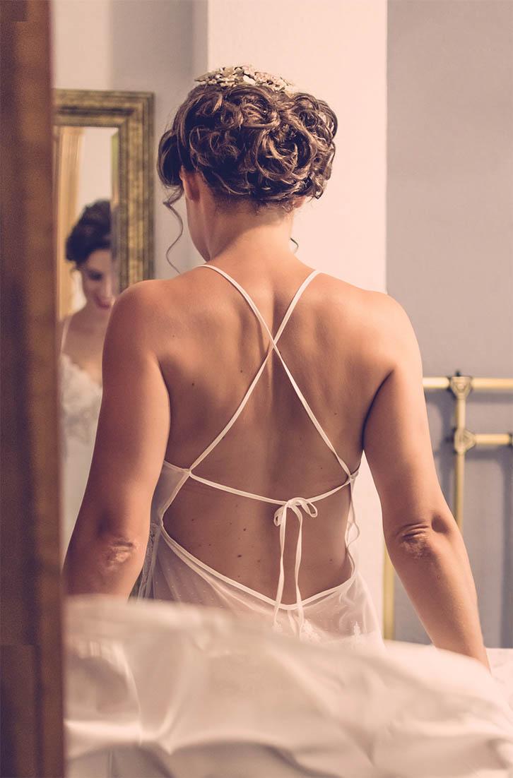 jerez del marquesado- fotografo de bodas- almeria-boda- natural - documental (16)