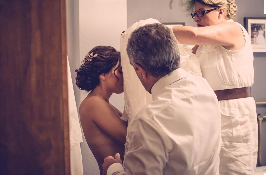 jerez del marquesado- fotografo de bodas- almeria-boda- natural - documental (17)