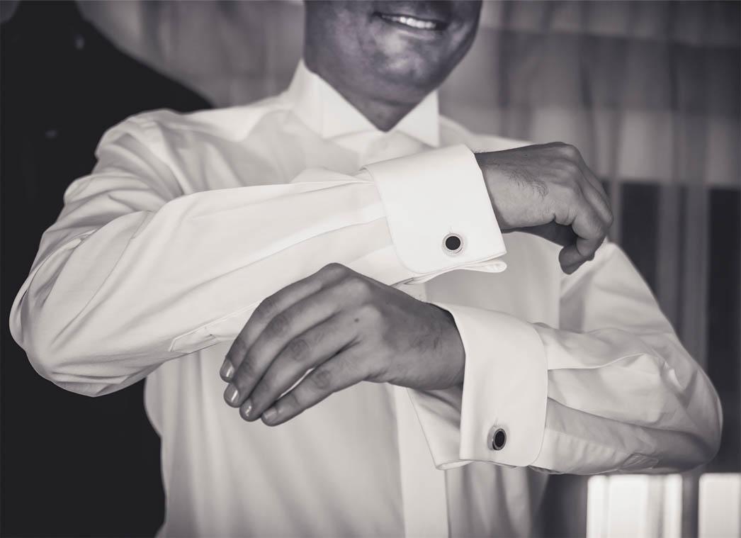 jerez del marquesado- fotografo de bodas- almeria-boda- natural - documental (20)
