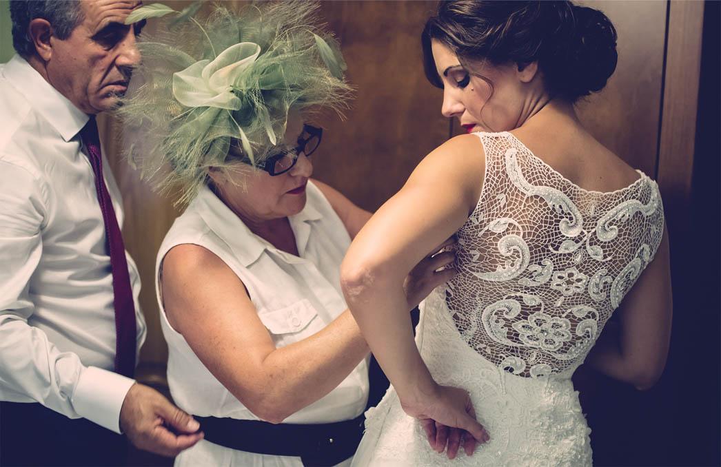 jerez del marquesado- fotografo de bodas- almeria-boda- natural - documental (21)