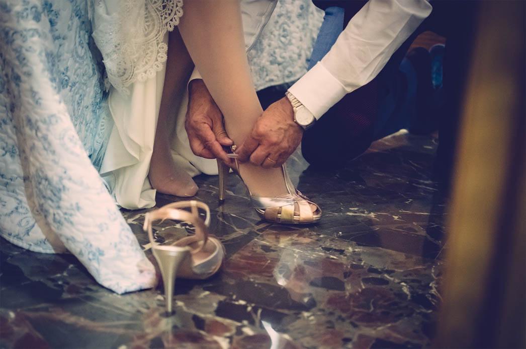 jerez del marquesado- fotografo de bodas- almeria-boda- natural - documental (22)