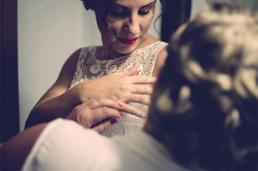 jerez del marquesado- fotografo de bodas- almeria-boda- natural - documental (23)