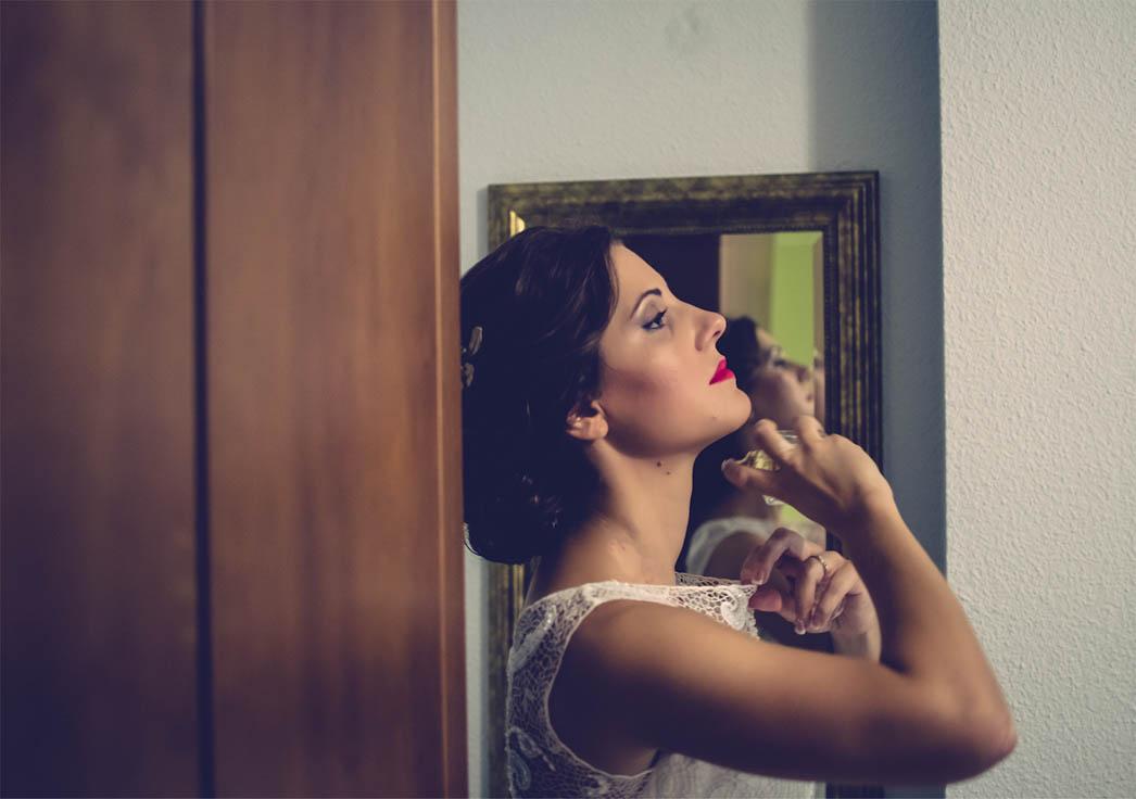 jerez del marquesado- fotografo de bodas- almeria-boda- natural - documental (25)