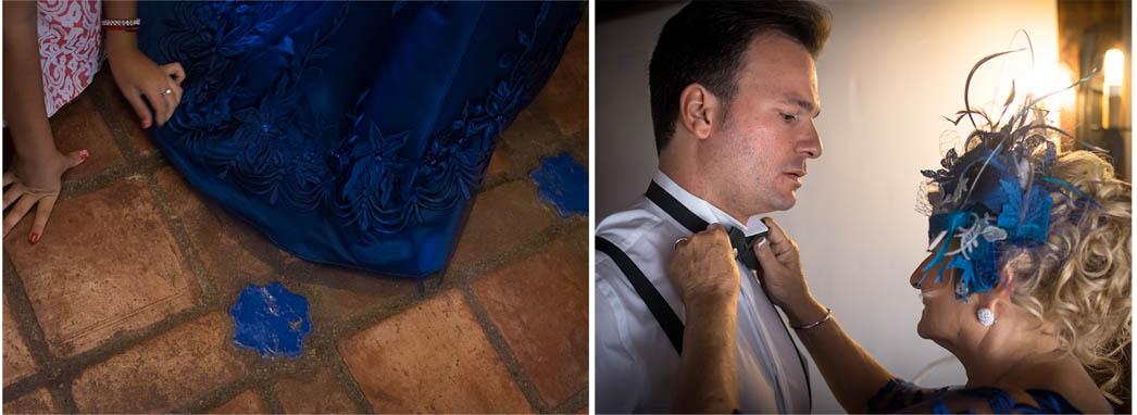 jerez del marquesado- fotografo de bodas- almeria-boda- natural - documental (29)