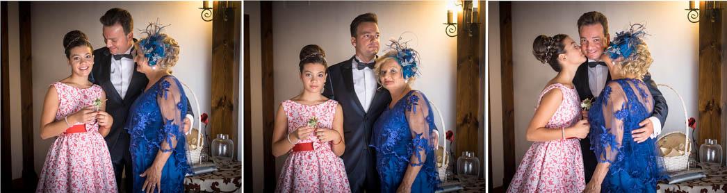 jerez del marquesado- fotografo de bodas- almeria-boda- natural - documental (30)