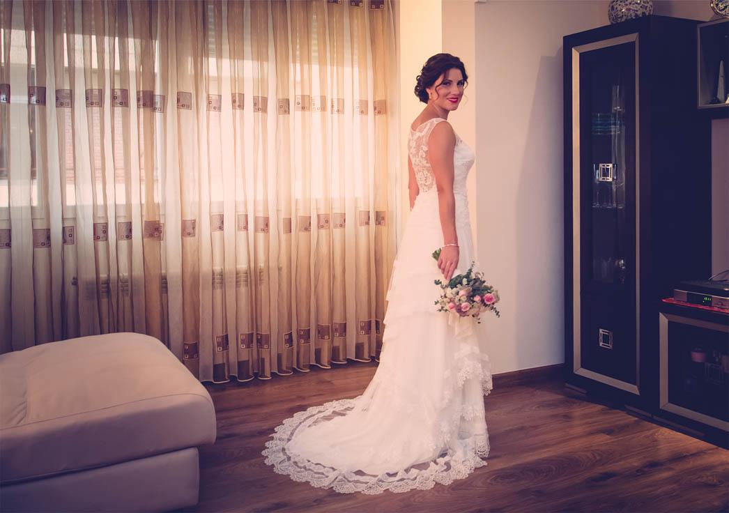 jerez del marquesado- fotografo de bodas- almeria-boda- natural - documental (31)