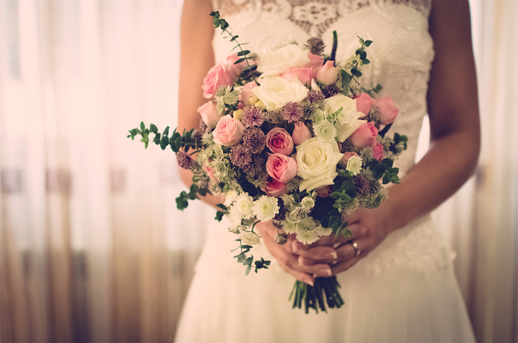 jerez del marquesado- fotografo de bodas- almeria-boda- natural - documental (32)