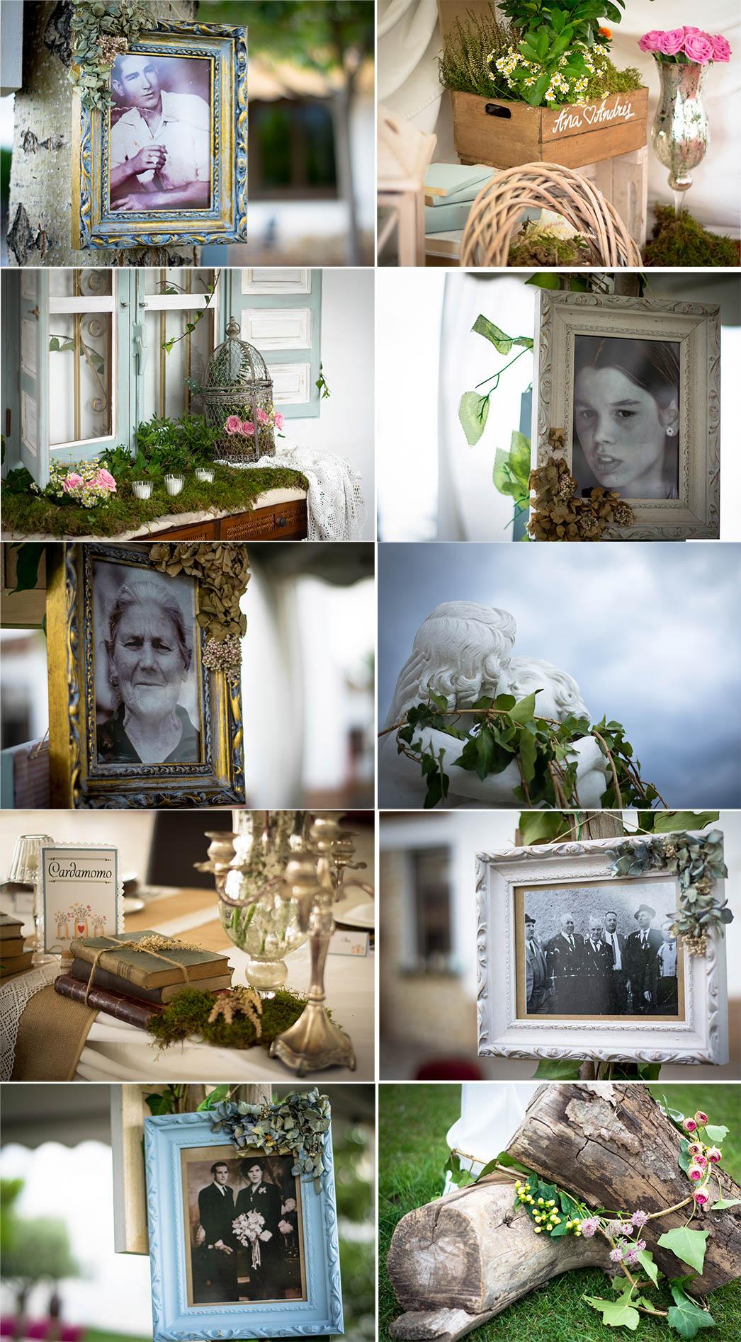 jerez del marquesado- fotografo de bodas- almeria-boda- natural - documental (33)