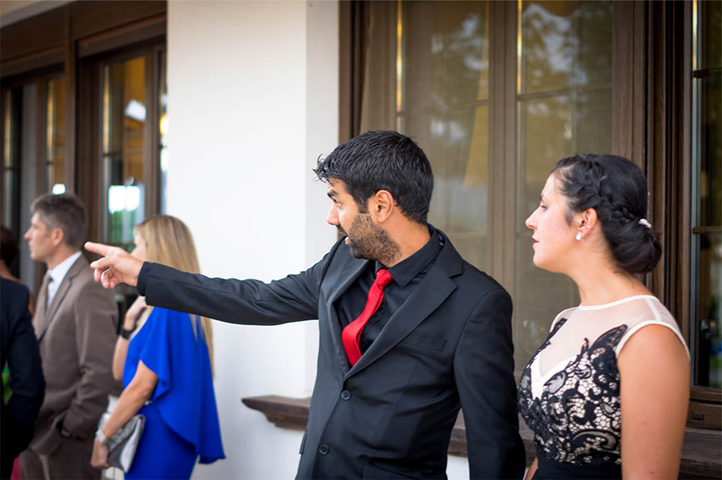 jerez del marquesado- fotografo de bodas- almeria-boda- natural - documental (34)