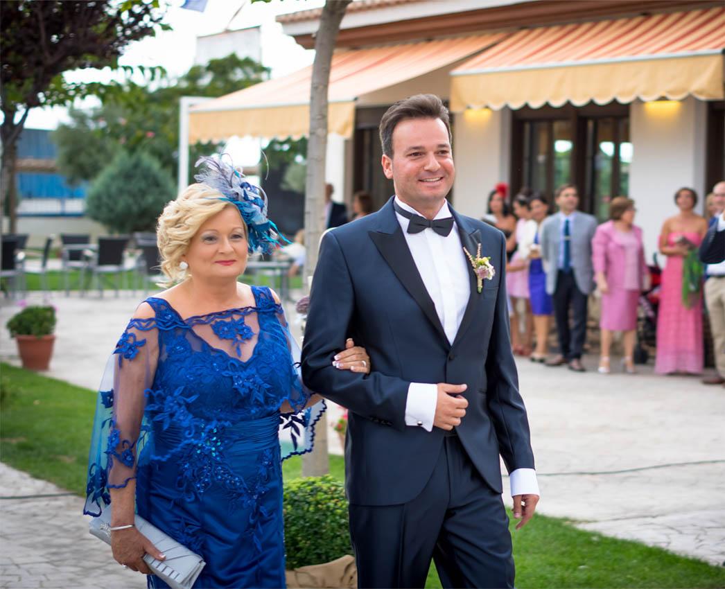 jerez del marquesado- fotografo de bodas- almeria-boda- natural - documental (35)