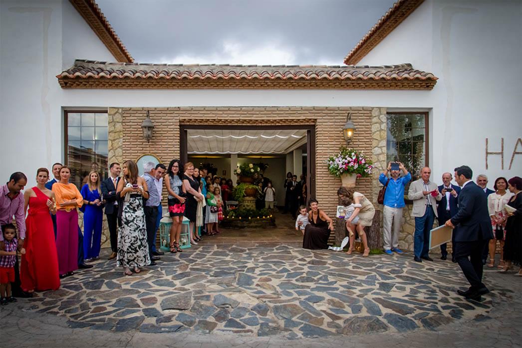 jerez del marquesado- fotografo de bodas- almeria-boda- natural - documental (36)