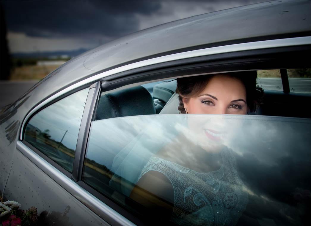 jerez del marquesado- fotografo de bodas- almeria-boda- natural - documental (38)