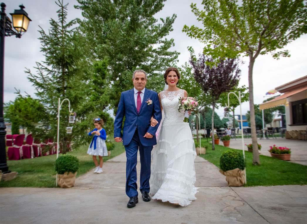 jerez del marquesado- fotografo de bodas- almeria-boda- natural - documental (39)