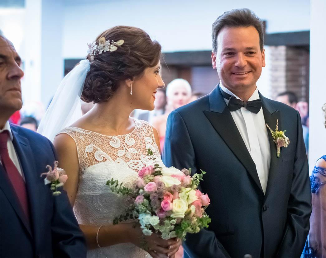 jerez del marquesado- fotografo de bodas- almeria-boda- natural - documental (41)