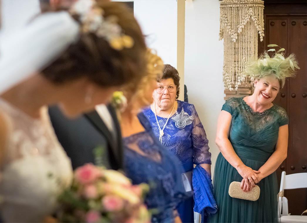 jerez del marquesado- fotografo de bodas- almeria-boda- natural - documental (43)