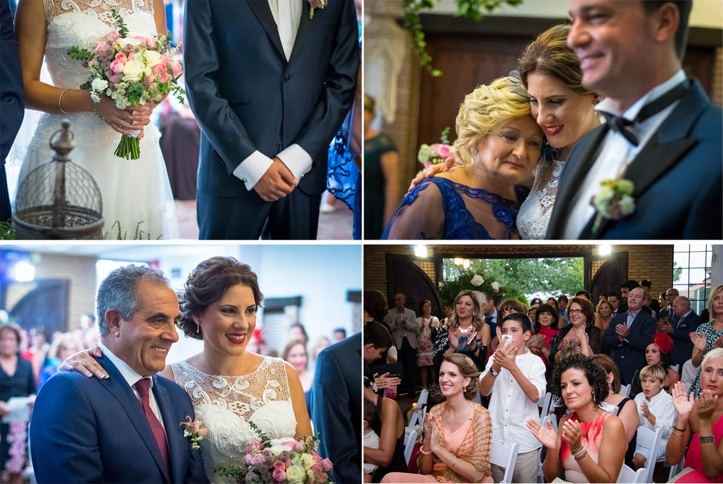 jerez del marquesado- fotografo de bodas- almeria-boda- natural - documental (44)