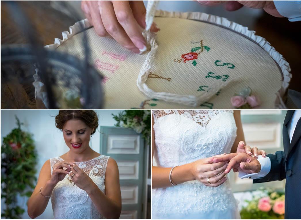 jerez del marquesado- fotografo de bodas- almeria-boda- natural - documental (45)