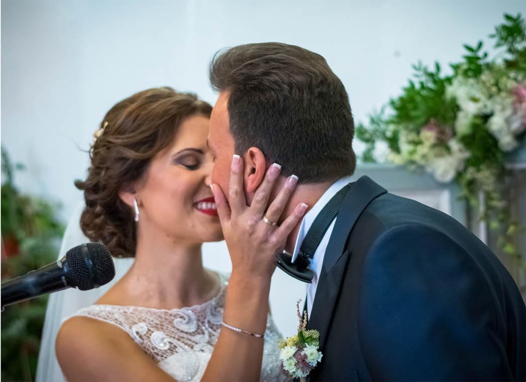 jerez del marquesado- fotografo de bodas- almeria-boda- natural - documental (46)
