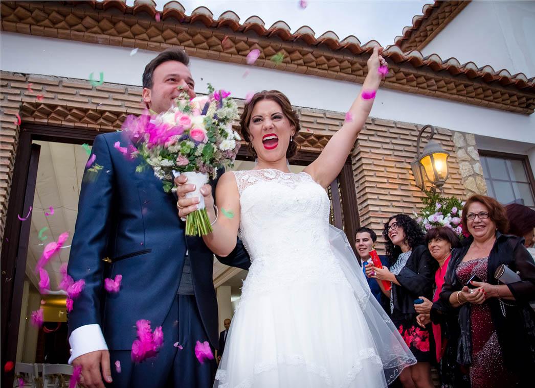jerez del marquesado- fotografo de bodas- almeria-boda- natural - documental (47)