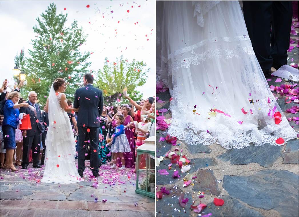 jerez del marquesado- fotografo de bodas- almeria-boda- natural - documental (48)