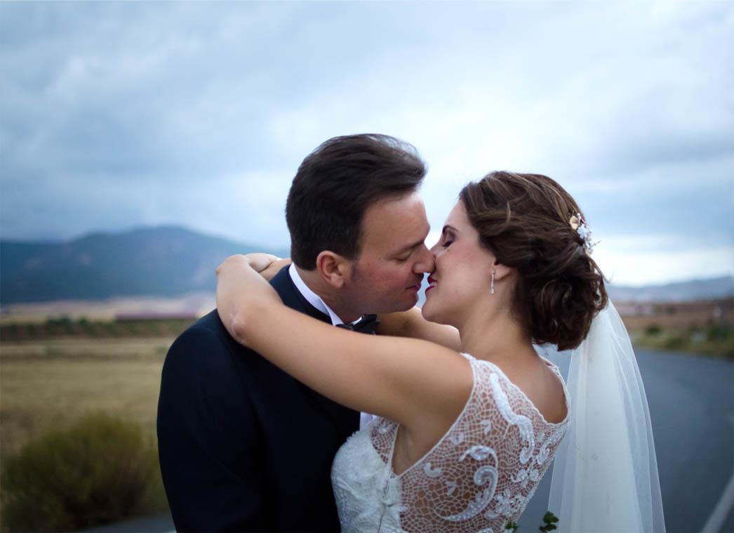 jerez del marquesado- fotografo de bodas- almeria-boda- natural - documental (49)