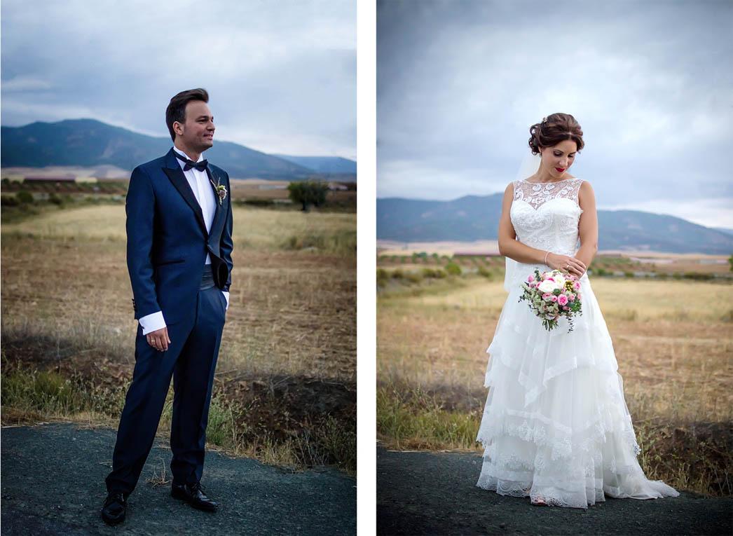 jerez del marquesado- fotografo de bodas- almeria-boda- natural - documental (50)
