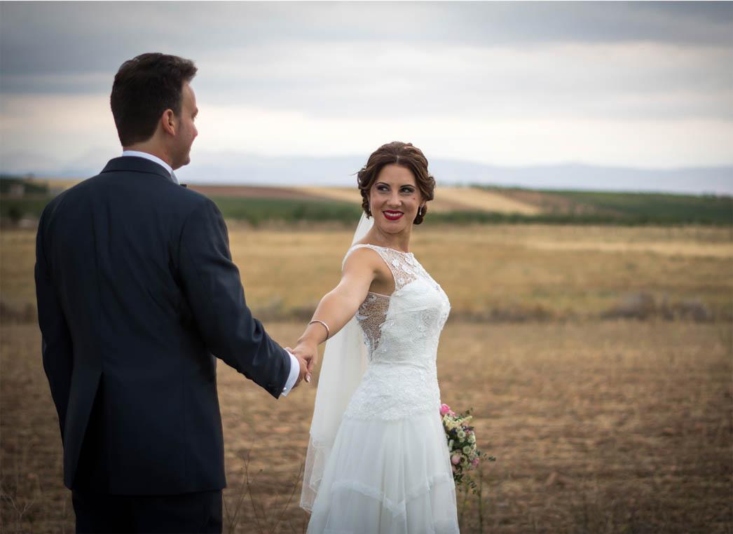 jerez del marquesado- fotografo de bodas- almeria-boda- natural - documental (51)