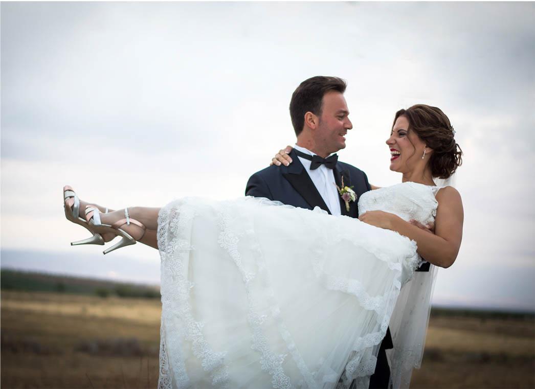 jerez del marquesado- fotografo de bodas- almeria-boda- natural - documental (52)